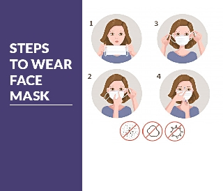 Wear-Face-Mask