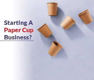Paper-Cup-Business