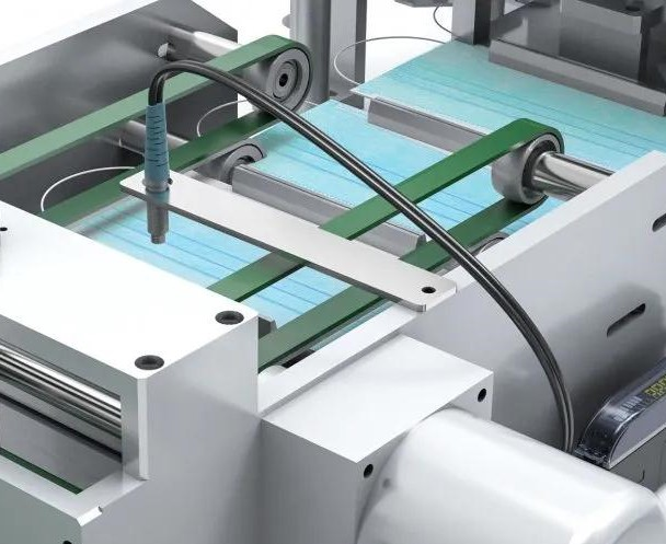 3ply mask machine feature img